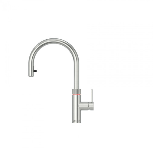 Quooker Flex 3 in 1 Boiling Hot Water Tap Image 13