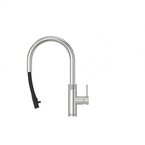 Quooker Flex 3 in 1 Boiling Hot Water Tap Image 14