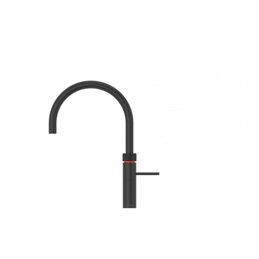 Quooker Fusion Round Boiling Water Tap Image 3