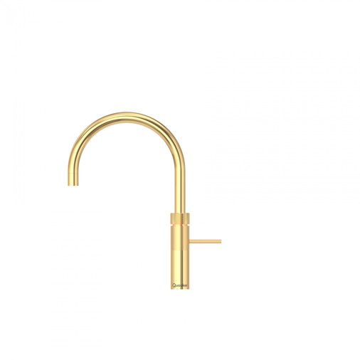 Quooker Fusion Round Boiling Water Tap Image 5
