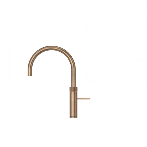 Quooker Fusion Round Boiling Water Tap Image 4