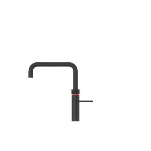 Quooker Fusion Square Pro3 Boiling Water Tap 3FSCHR Image 3