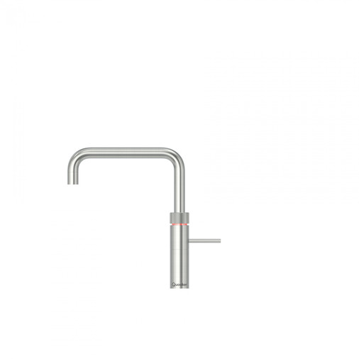 Quooker Fusion Square Pro3 Boiling Water Tap 3FSCHR Image 2