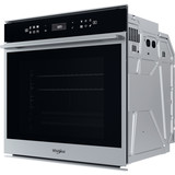 Whirlpool W Collection W7 OM4 4BPS1 P Single Oven Image 2 Thumbnail