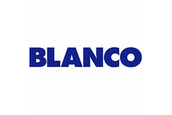 Blanco - Hif Kitchens