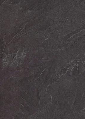 Anthracite Jura Slate Image 1