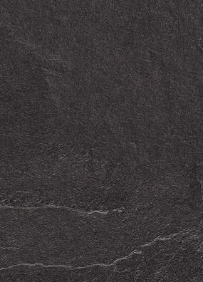 Anthracite Jura Slate Image 2