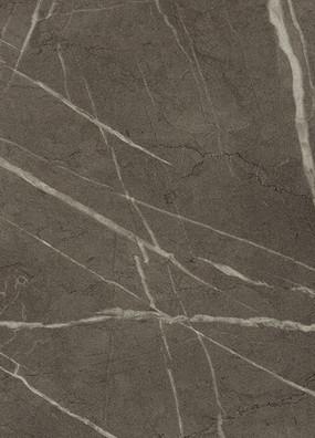 Anthracite Pietra Grigia Image 2