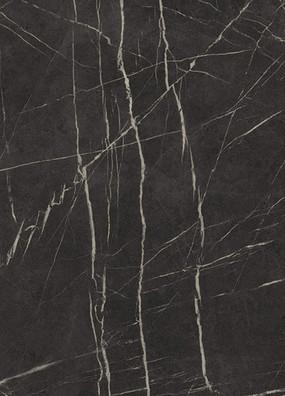 Black Pietra Grigia Image 1