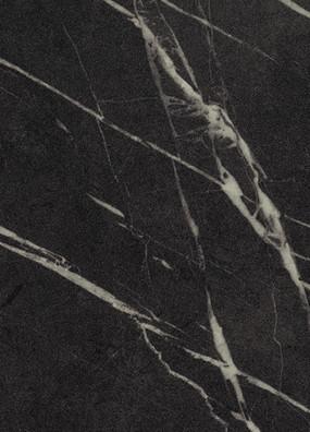 Black Pietra Grigia Image 2