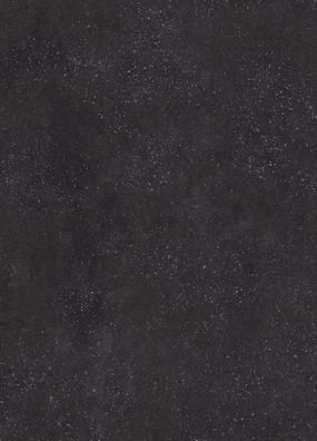 Black Sparkle Grain Image 1