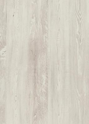 Cascina Pine Image 1