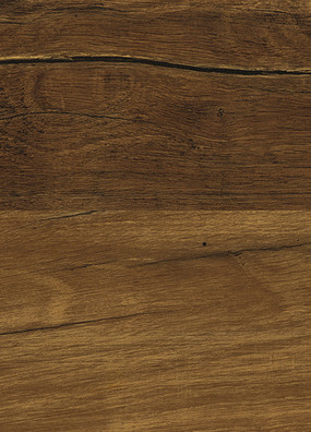 Dark Hunton Oak Image 2