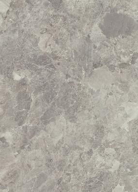 Grey Braganza Granite Image 1