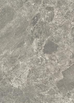 Grey Braganza Granite Image 2