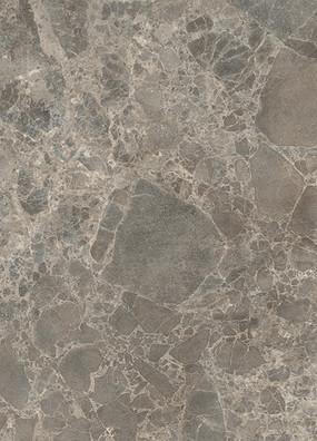 Grey Siena Marble Image 2