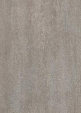 Light Cefalu Concrete Image 1
