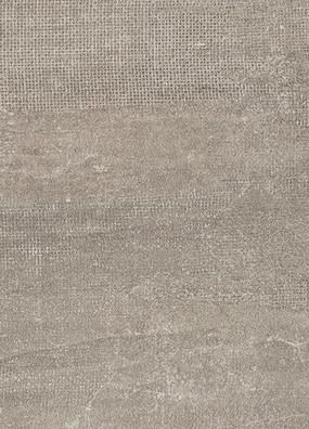 Light Cefalu Concrete Image 2