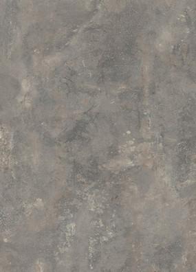 Light Grey Metal Rock Image 1