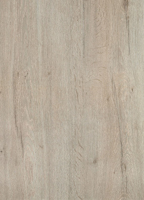 Sand Grey Glazed Halifax Oak Image 1