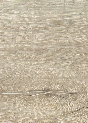 Sand Grey Glazed Halifax Oak Image 2