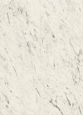 White Carrara Marble Image 1