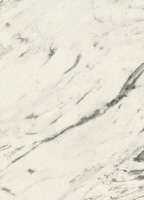 White Carrara Marble Image 2