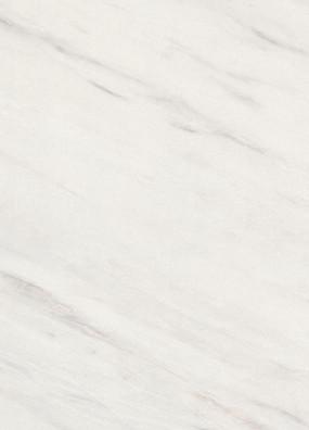 White Levanto Marble Image 1