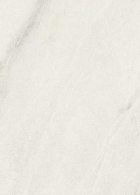 White Levanto Marble Image 2