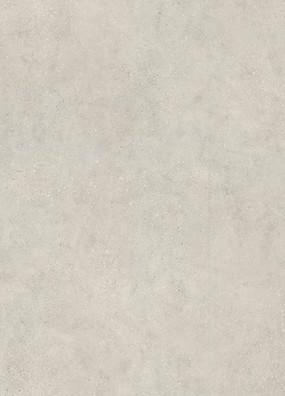 White Sparkle Grain Image 1