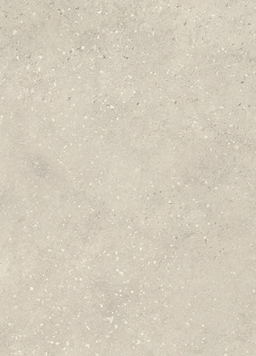 White Sparkle Grain Image 2