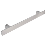 H1130.160.SS Kitchen T Handle 220mm Wide Stainless Steel  Image 1 Thumbnail