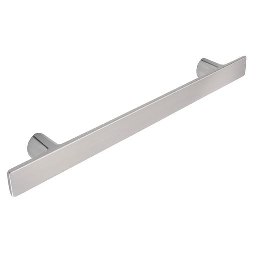 H1130.320.SS Kitchen T Handle 380mm Wide Stainless Steel  Image 1