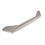 H1113.160.SS D Handle Stainless Steel Image 1 Thumbnail