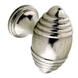 H219.50.AP T Handle Large 50mm Antiqued Pewter Effect Image 1 Thumbnail