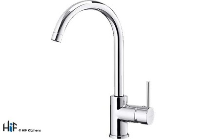 View Blanco 453508 Envoy Chrome Tap BM1626CH offered by HiF Kitchens