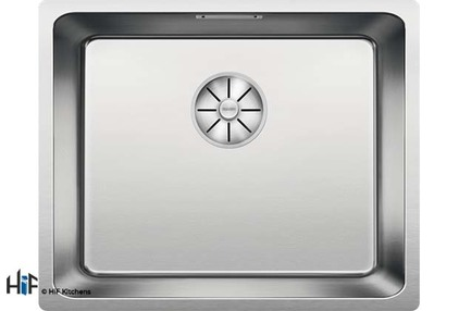 View Blanco 522967 Andano 500-U Sink BL467036 offered by HiF Kitchens