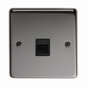 View BN Telephone Master Socket offered by HiF Kitchens