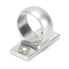 View Satin Chrome Sash Eye Lift offered by HiF Kitchens