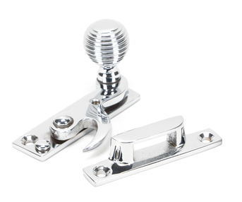 View Polished Chrome Beehive Sash Hook Fastener offered by HiF Kitchens