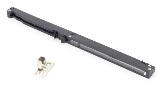 View Soft Close Device for Pocket Doors Kits (Min 686mm Door) offered by HiF Kitchens