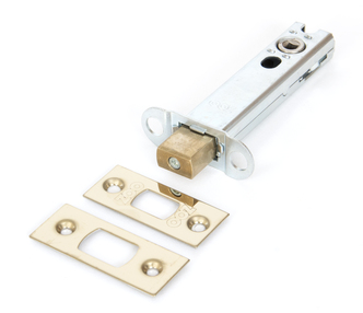 View PVD 4'' Heavy Duty Tubular Deadbolt offered by HiF Kitchens