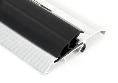 View Aluminium 933mm Threshex Sill offered by HiF Kitchens
