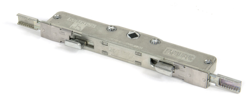 View Excal - Claw Gearbox 22mm Backset offered by HiF Kitchens