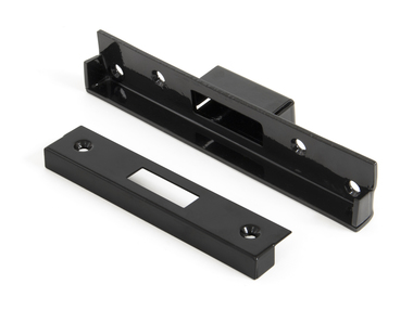 View Black ½' Rebate Kit for Deadlock offered by HiF Kitchens