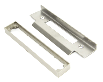 View SSS ½'' Rebate Kit For 91074 offered by HiF Kitchens