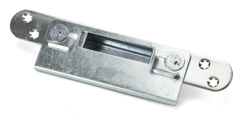 View BZP Winkhaus Heritage Hook Strike Keep 56mm Door offered by HiF Kitchens