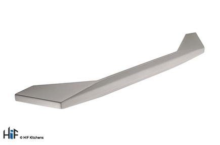 View H1113.320.SS D Handle 320mm Stainless Steel offered by HiF Kitchens