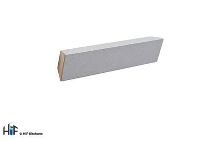 View H1151.128.CT Justice Block Handle offered by HiF Kitchens