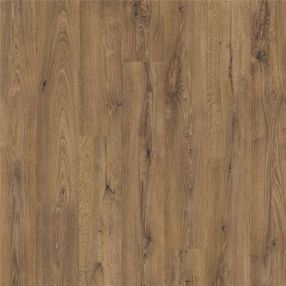 View Pergo Barnhouse Oak Plank Micro Bevel L0339-04307 offered by HiF Kitchens